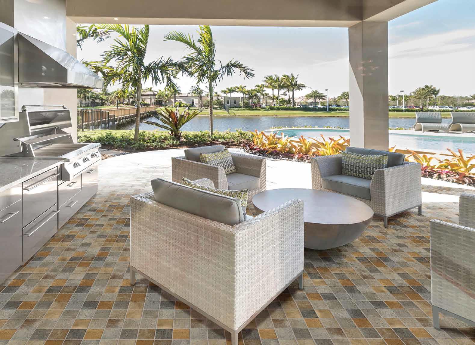 Lamosa pisos related keywords lamosa pisos long tail for Decoracion pisos 2016